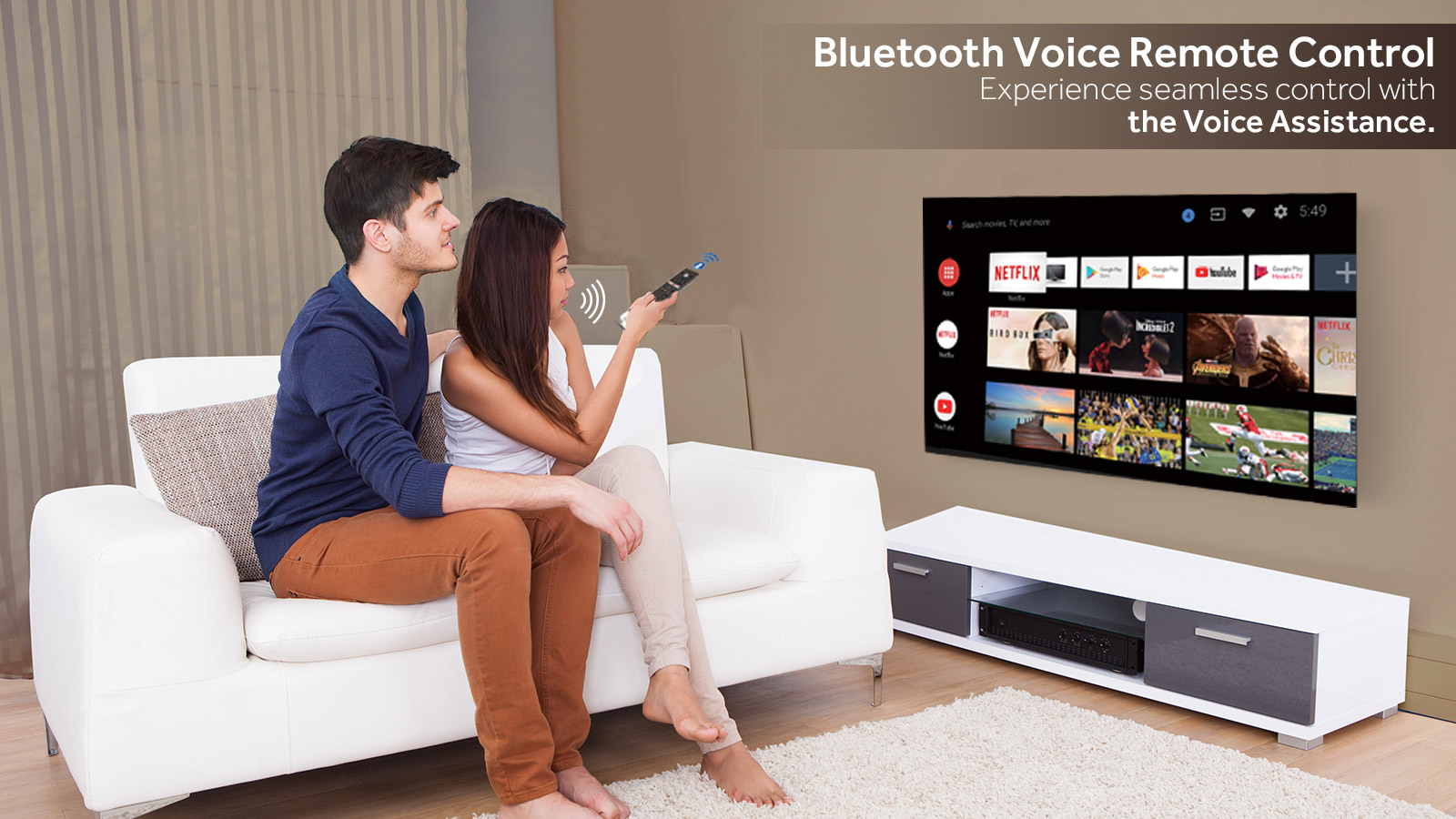 Bluetooth voice control1600X900-1 (1)