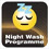 Night Wash Programme